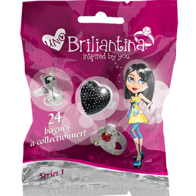 briliantina_cover_FR uno