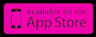 Téléchargement dans l'App-Store
