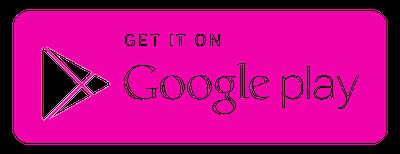 Téléchargement sur Google Play