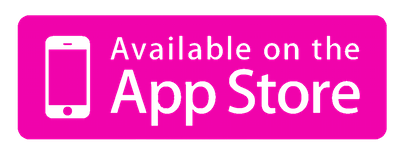 Download im App-Store