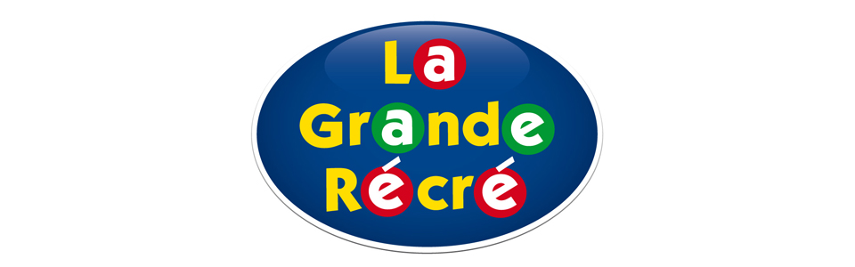 la grande r 233 cr 233 archivy briliantina inspired by you