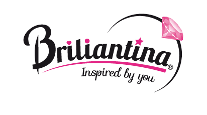briliantina logo