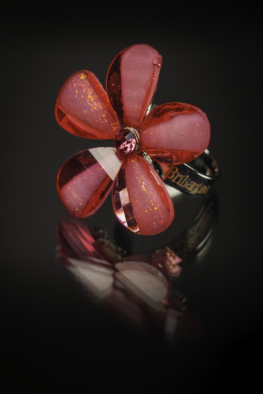 Ранкова квітка