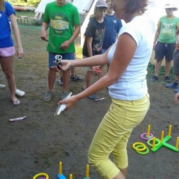 brili-tabor-063