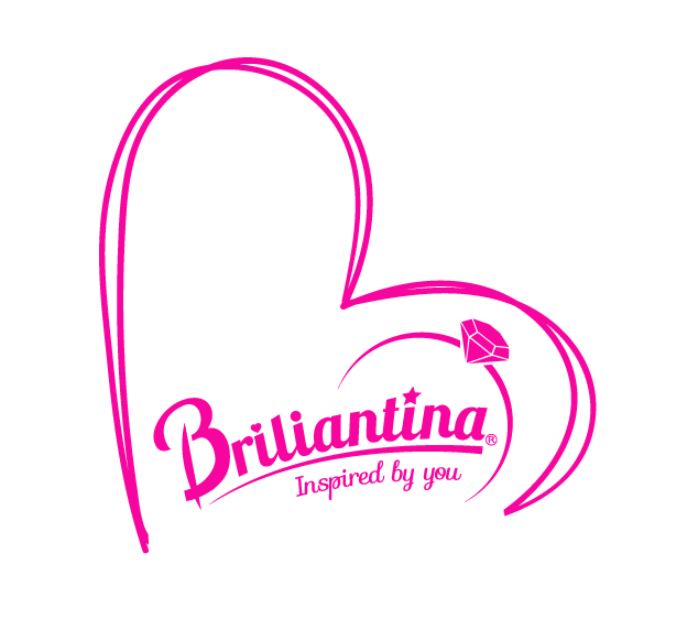 briliantina logo