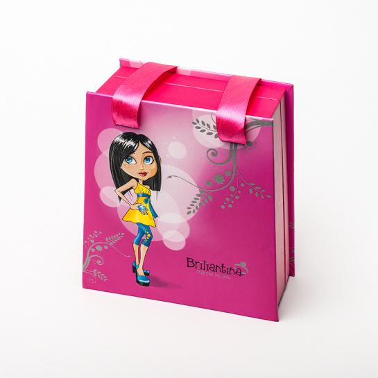 07949-pink-box