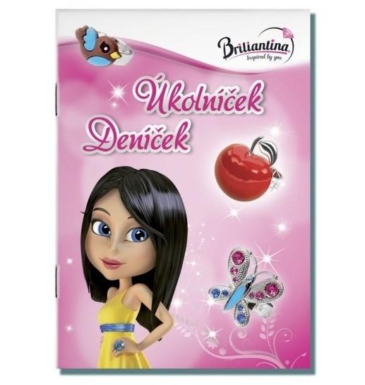 08434_ukolnicek-brili3d