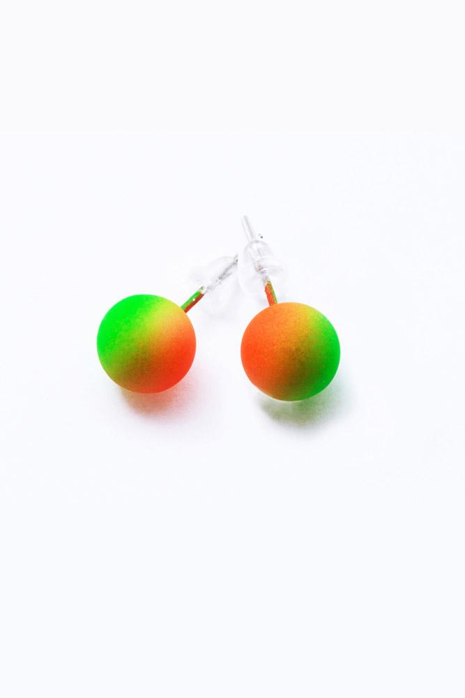 Neonové bubliny