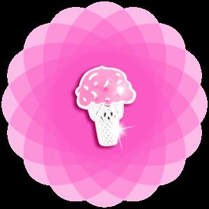 single-ozdoba-zmrzlina